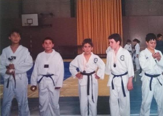 foto campionat